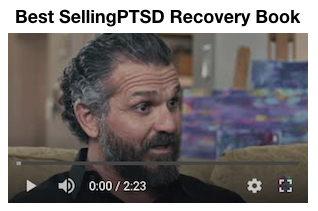 Jacksonville: PTSD Recovery Book